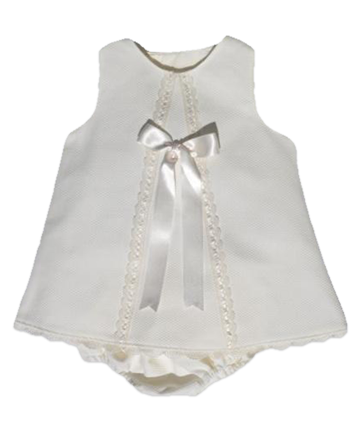 Buy Baby Clothes London