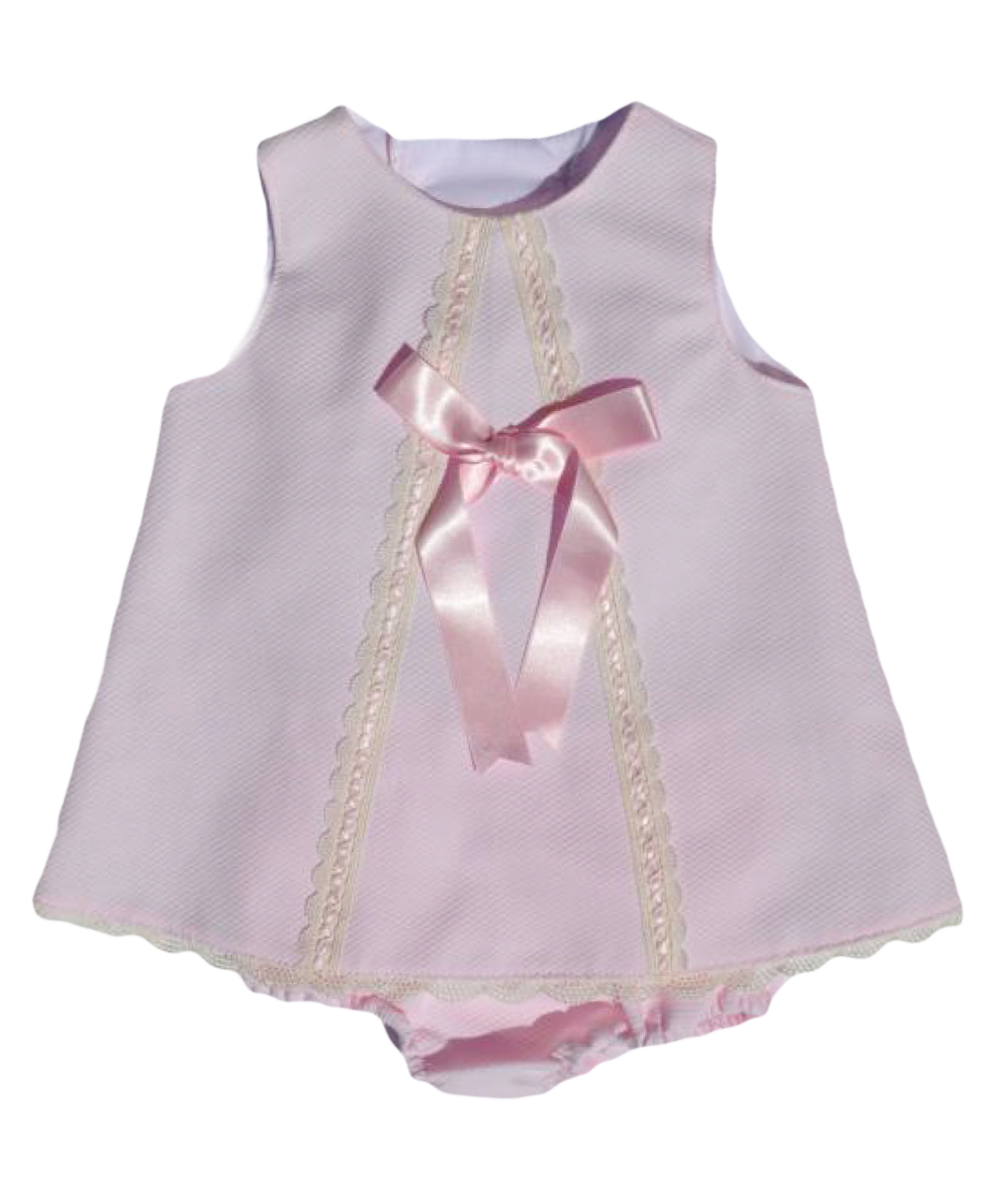 Online Baby Clothes London